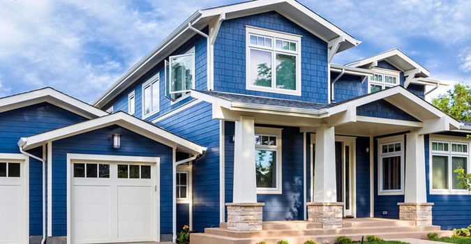 House Painting in Aurora Low cost high quality painting services in Aurora