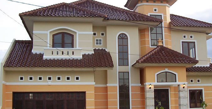 House painting jobs in Aurora affordable high quality exterior painting in Aurora