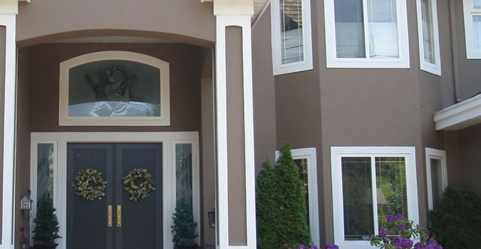 House Painting Services Aurora low cost high quality house painting in Aurora