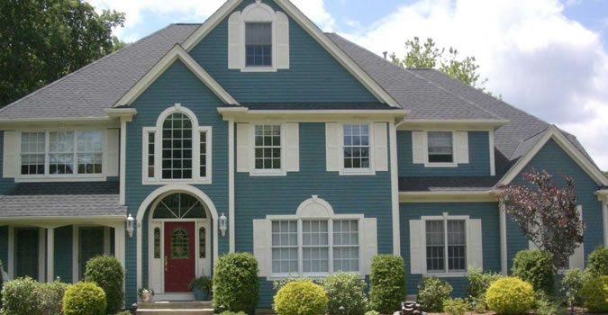 House Painting in Aurora affordable high quality house painting services in Aurora