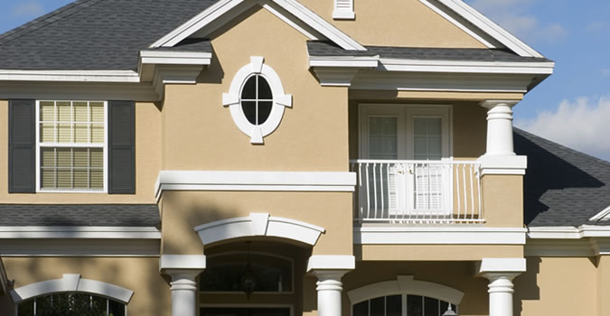 Affordable Painting Services in Aurora Affordable House painting in Aurora