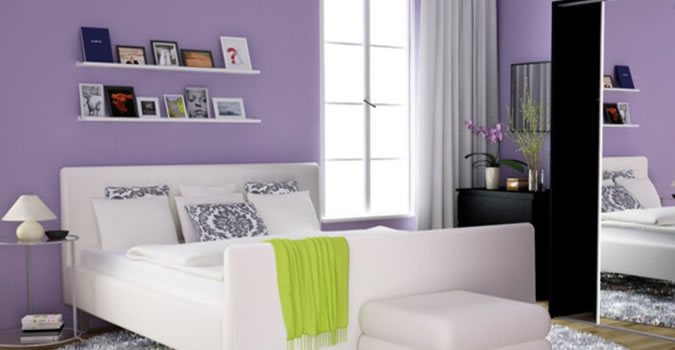 Best Painting Services in Aurora interior painting